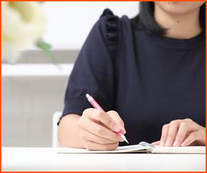 資格講座の受験概要&受験資格